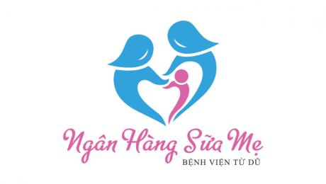 Ý nghĩa biểu tượng của Ngân hàng Sữa mẹ